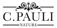 c-pauli